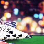 key issues tо hеlр you chооѕing аn onlinе casino