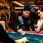 casino online betting – 온라인카지노 when to choose playing online