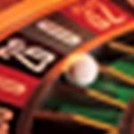 what to look for 실시간카지노사이트추천 before playing online casino slots